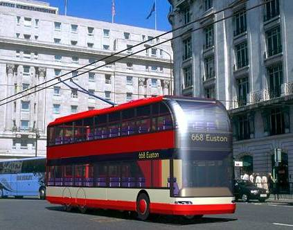 http://www.trolleybus.co.uk/campaign/oxfordstreet.jpg